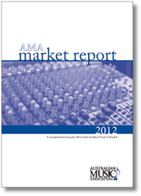 ama-market-report-2012-icon
