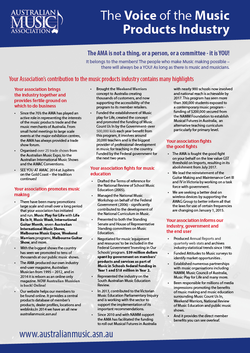AMA-Member-Benefits_redesign-2_Page_2FROMROB